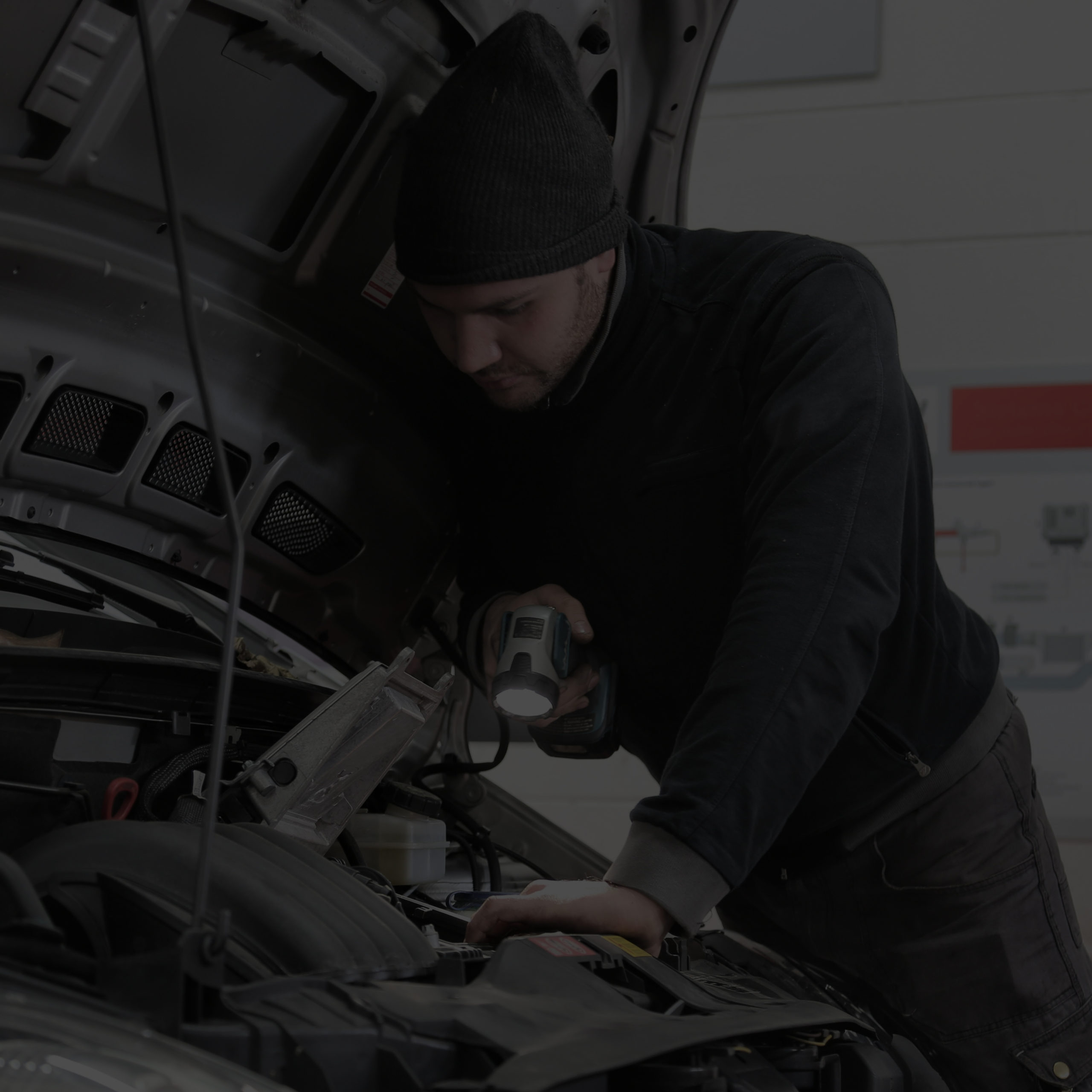 auto onderhoud gent autocentergent reparatie carrosserie