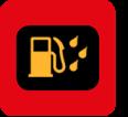 Water in brandstof